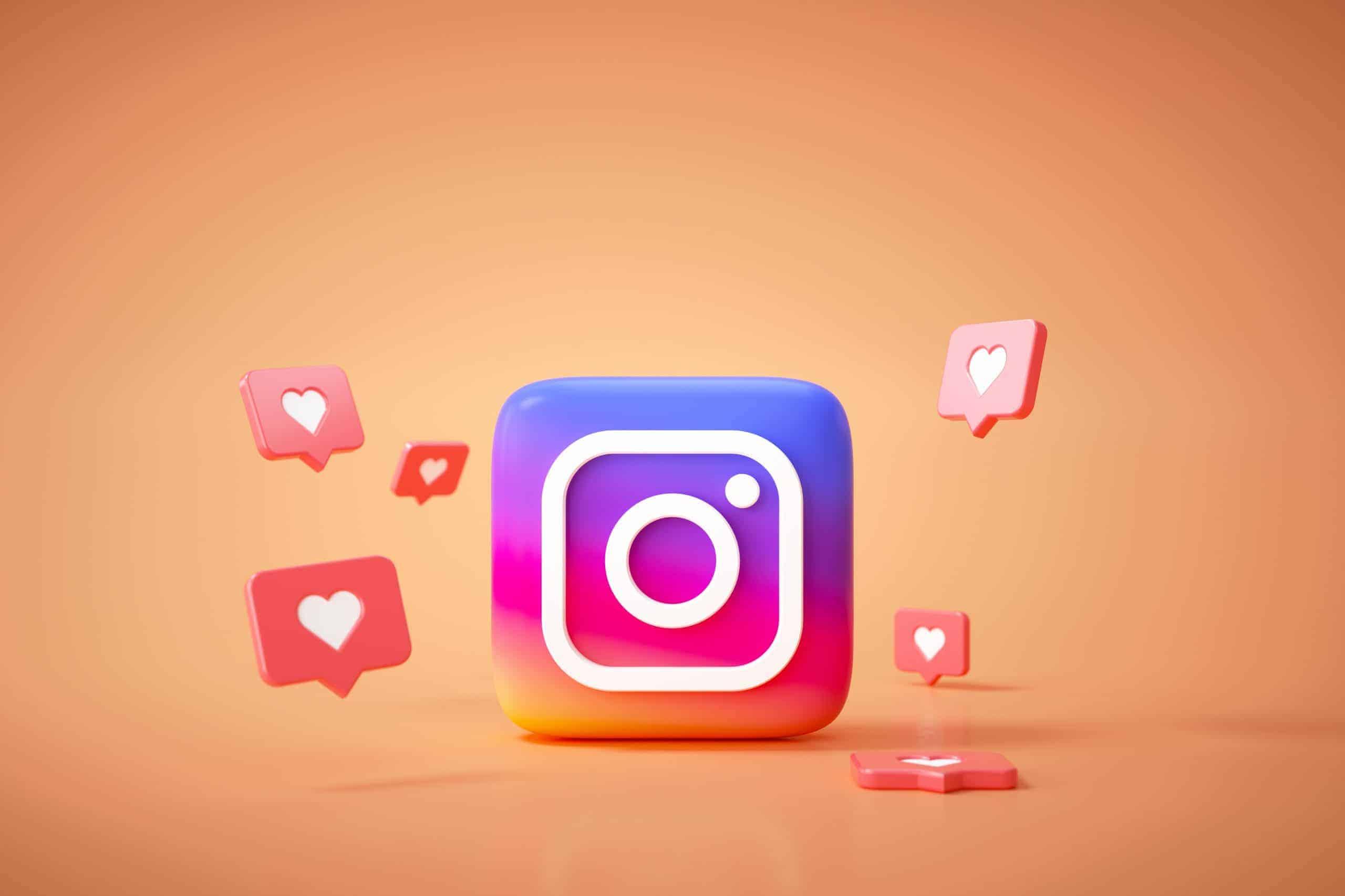 6 Cara mendapatkan Uang dari Instagram