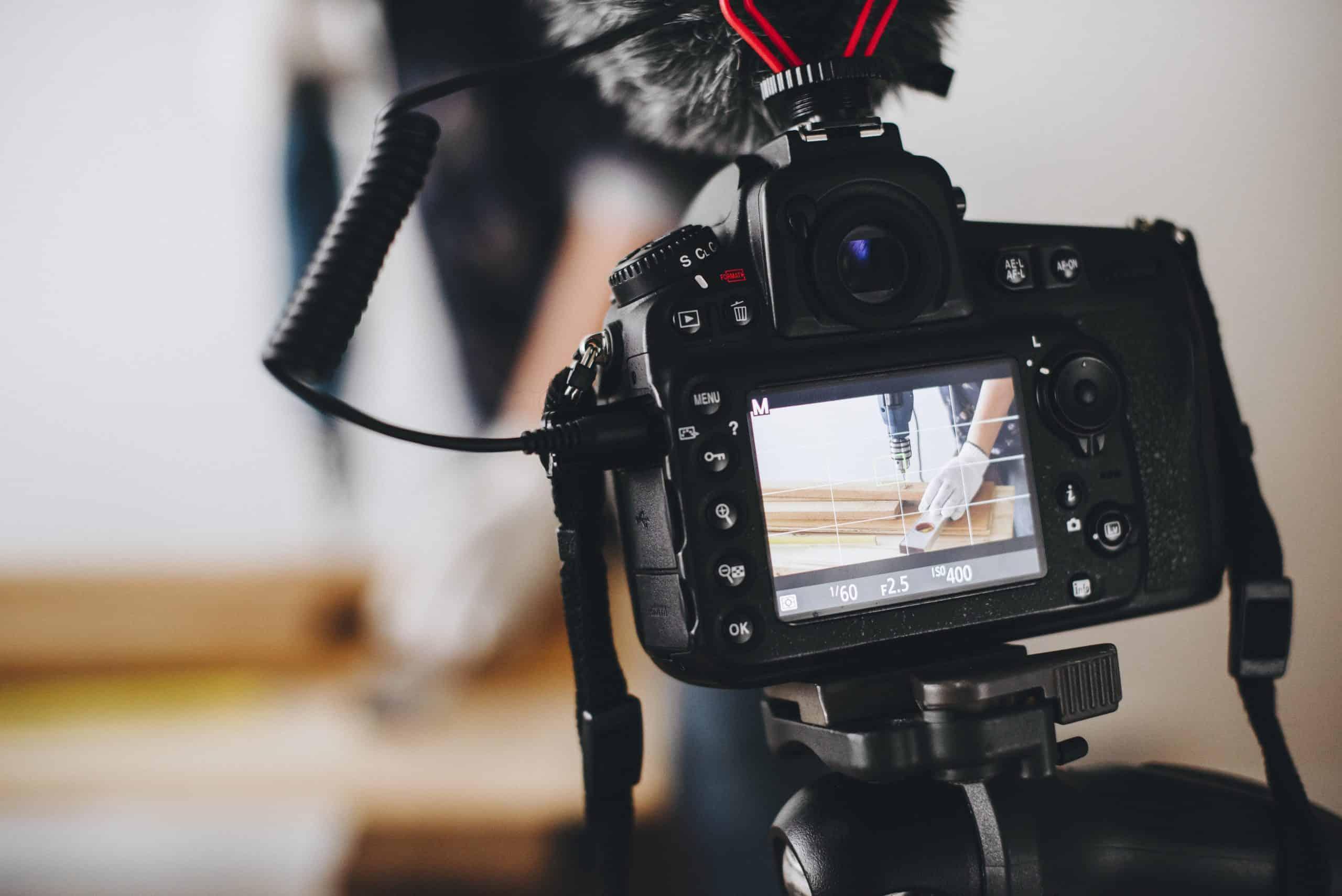 7 Alasan Konten Video adalah Cara tercepat untuk berkembang di Social Media