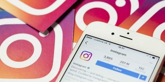Pengikut Instagram Anda Jarang berinteraksi? Lakukan Cara Ini.