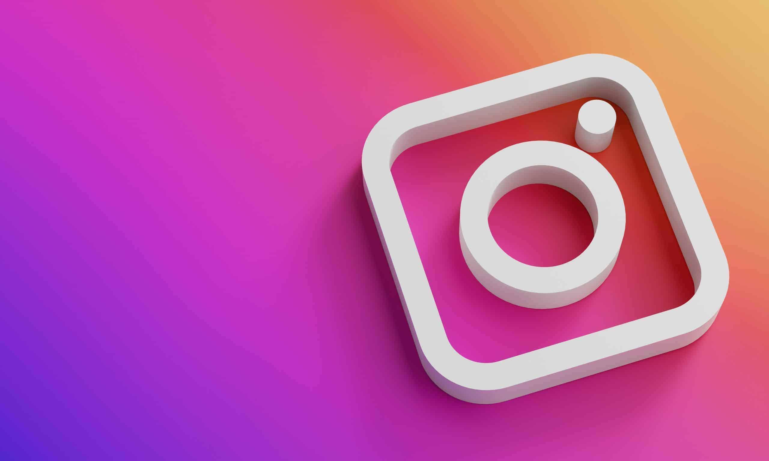 Tutorial cara meningkatkan Followers Instagram secara Organik