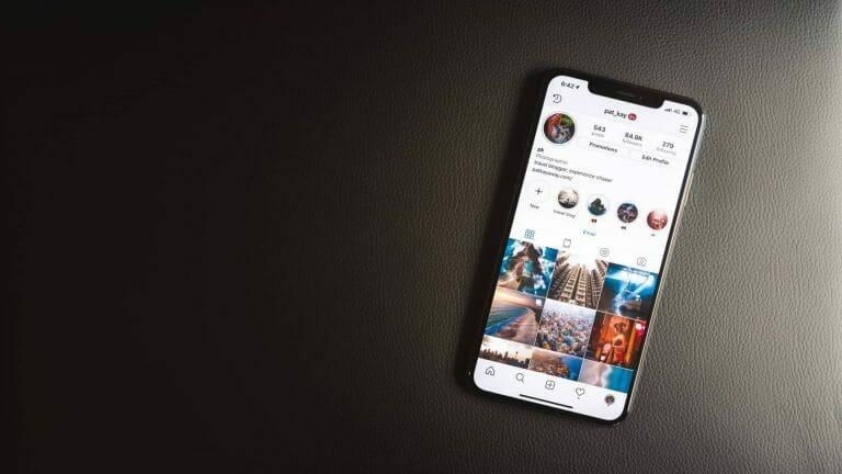 5 Cara Menonaktifkan Akun Instagram