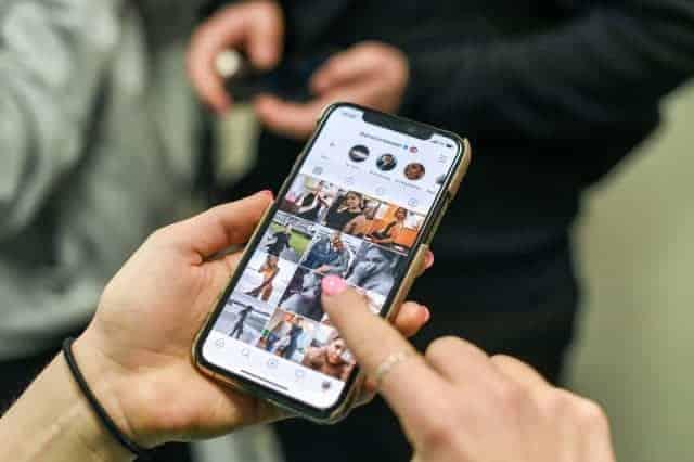 Bisa Belanja dan TikTokan di Instagram? Fitur ini ada di Instagram!