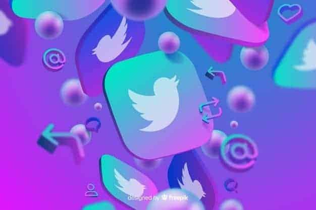 Twitter Berikan Tips Cara Meningkatkan Iklan. Begini Caranya