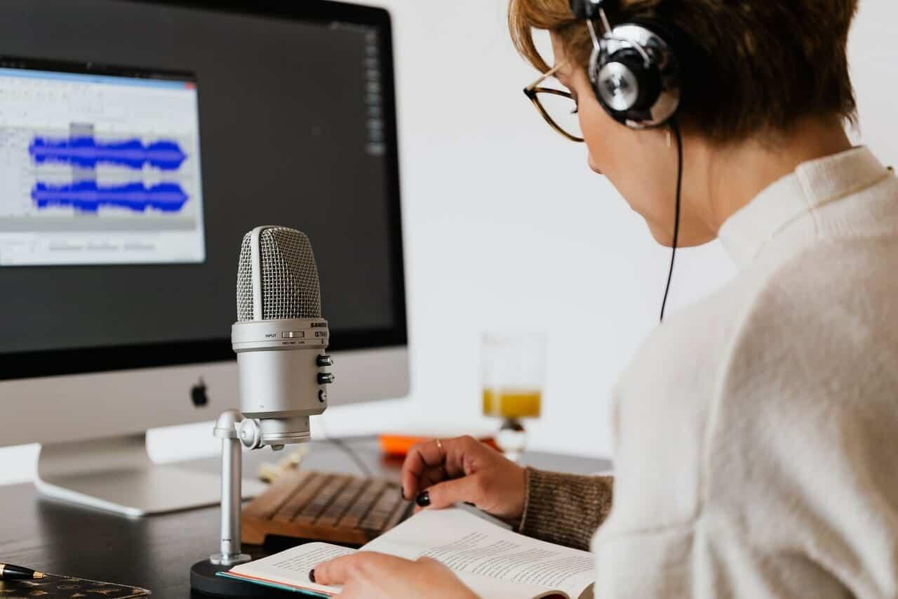 Alasan Brand Voice itu Penting