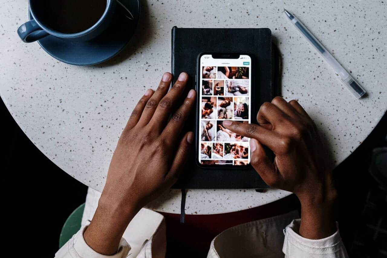 Ide Bio Instagram Bisnis untuk Menambah Follower di Instagram