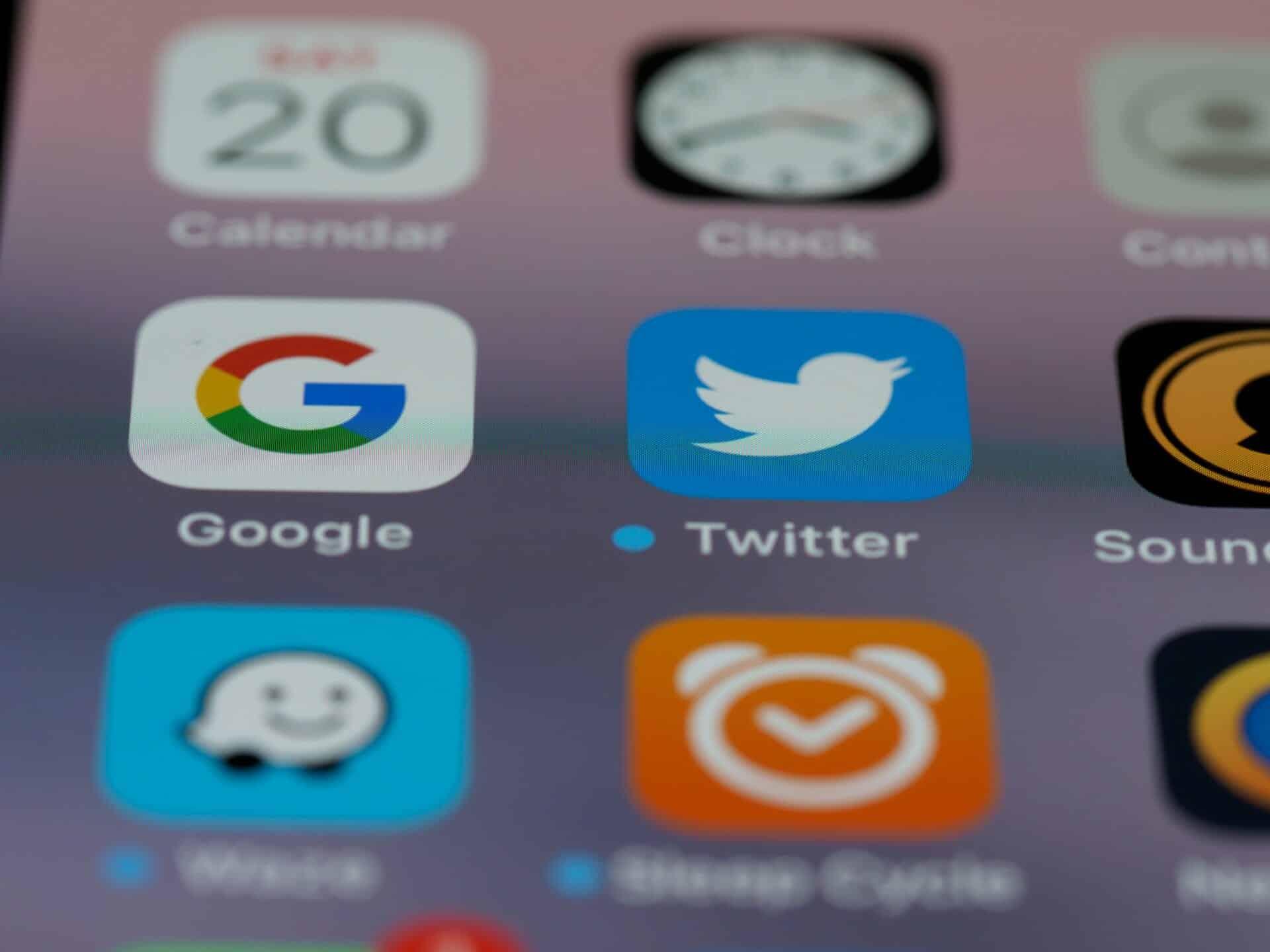 Perbedaan Reach dan Impressions dalam Media Sosial