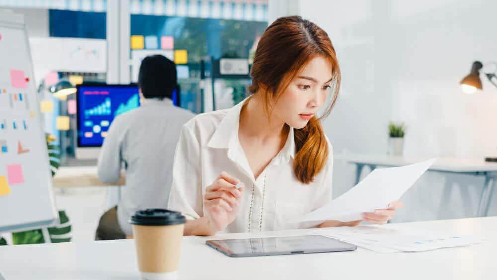 Belajar Digital Marketing Gratis dan Lengkap untuk Pemula