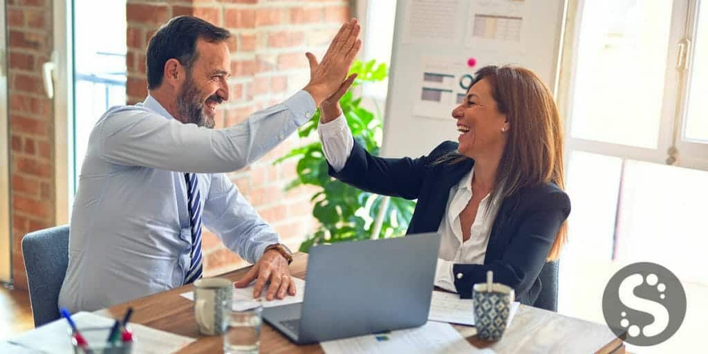 10 Strategi Marketing Agar Penjualan Laris