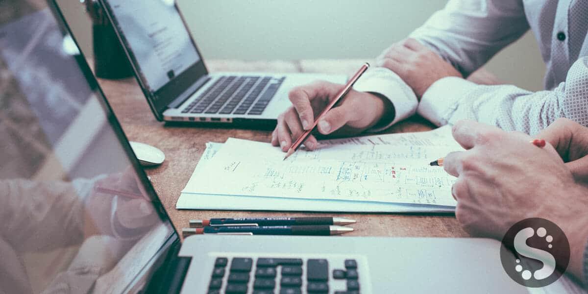Marketing Executive Adalah: Pengertian, Tugas dan Skill