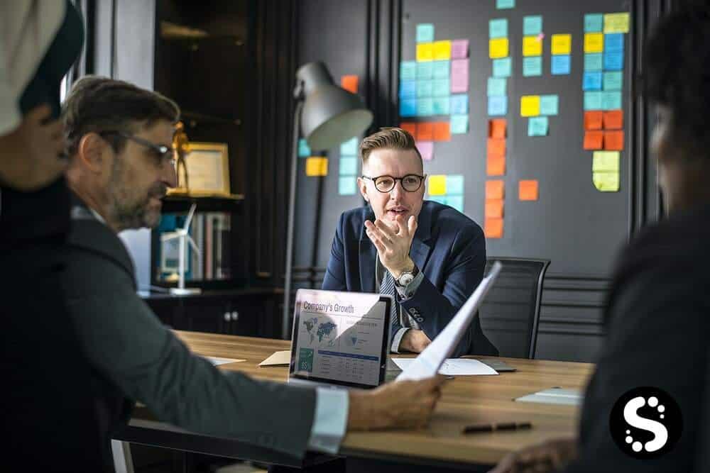 Marketing Communication: Definisi, Strategi, Alat Komunikasi dan Prinsip