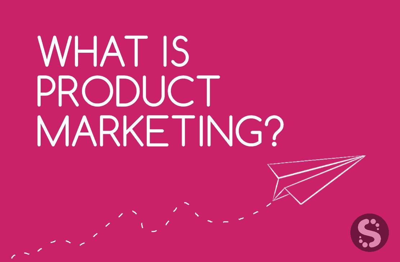 Cara Pemasaran Produk yang Efektif di tahun 2021