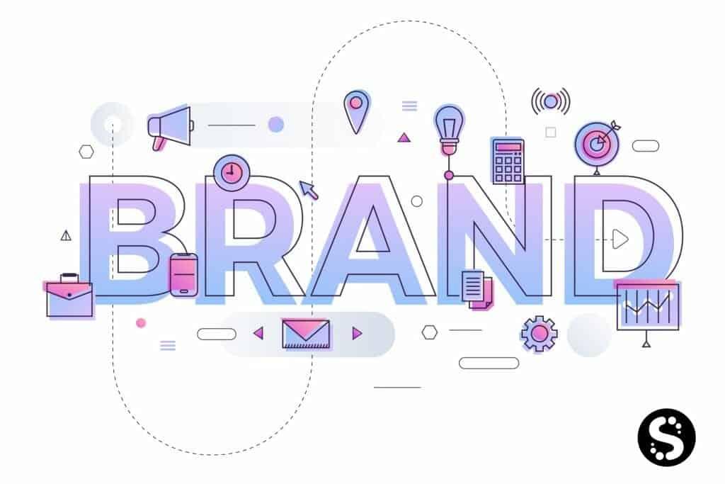 cara membuat Planner Marketing