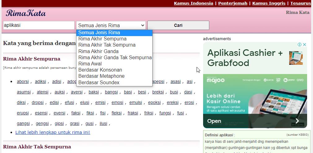 rimakata.com
