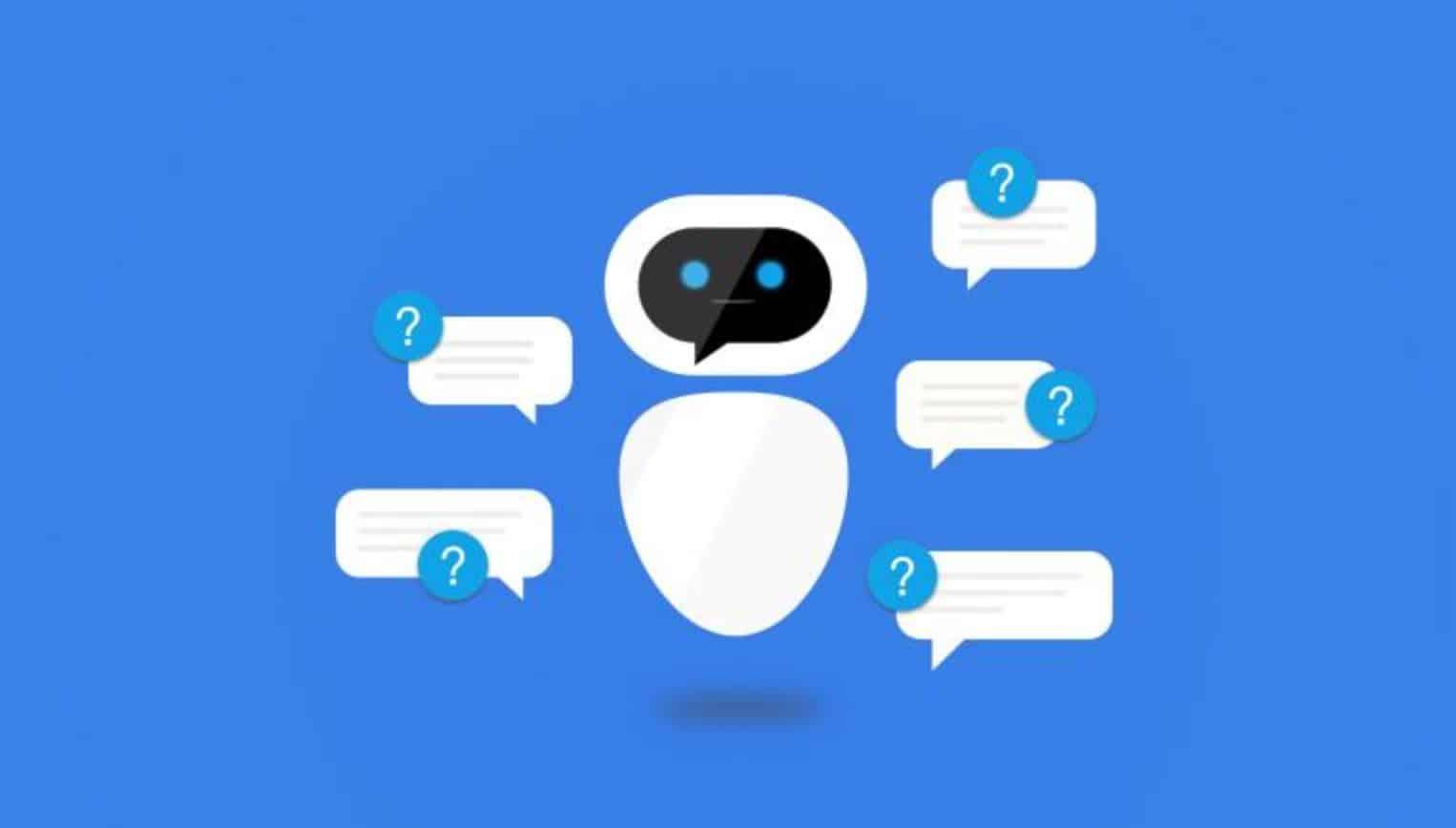 Aplikasi Instagram Bot Platform